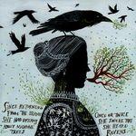 Prints by Diana Sudyka