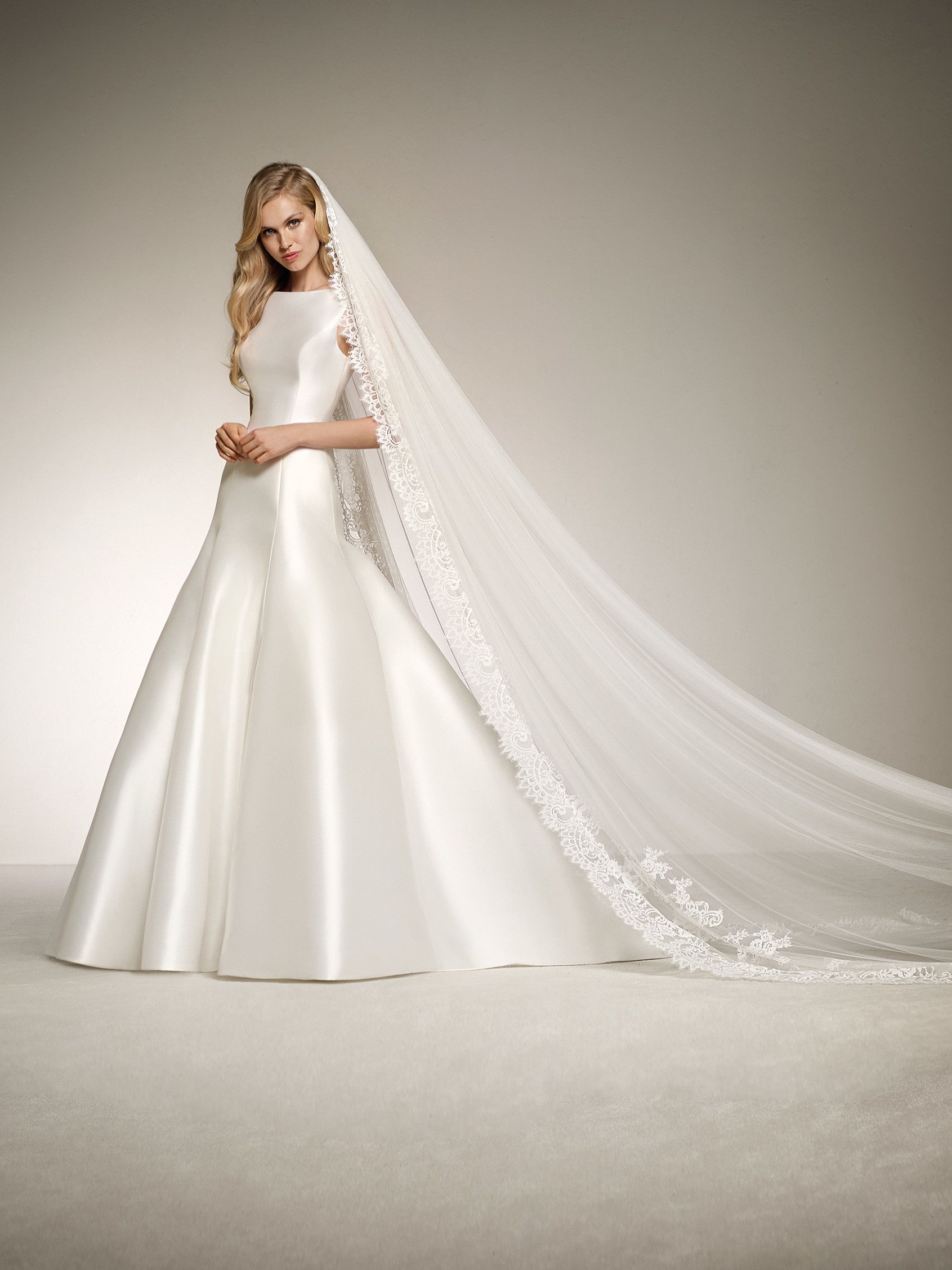24++ Rosa clara wedding dresses ireland ideas in 2021
