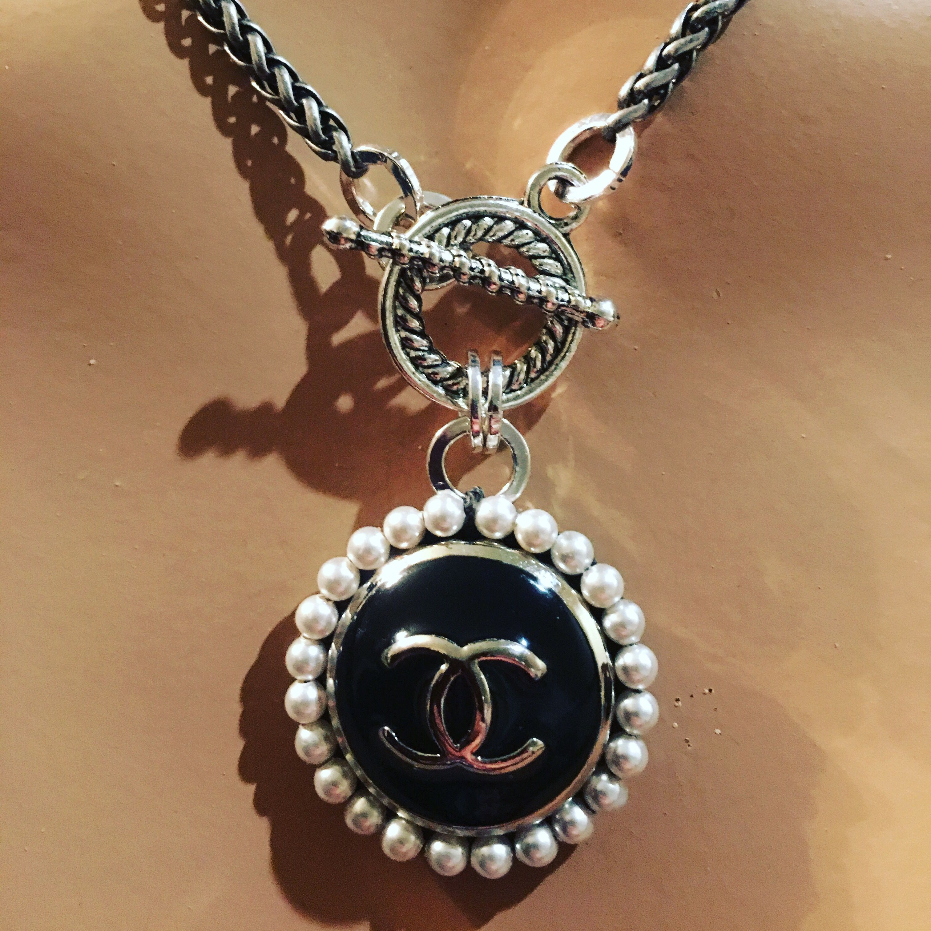 Available Now Beautiful Jewelry French Inspired Jewelry