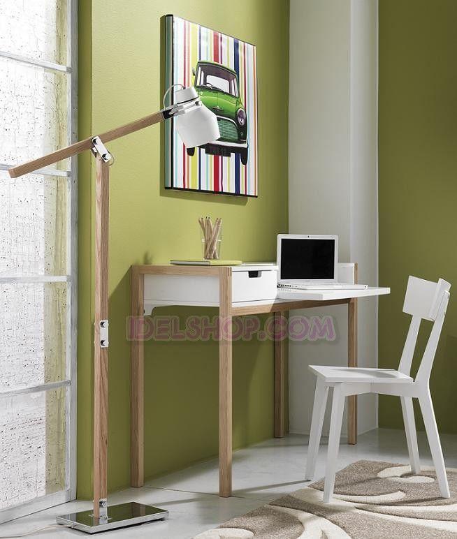 Tavoli #Tavolini #Comodini | Tavoli e Tavolini | Pinterest | Bar
