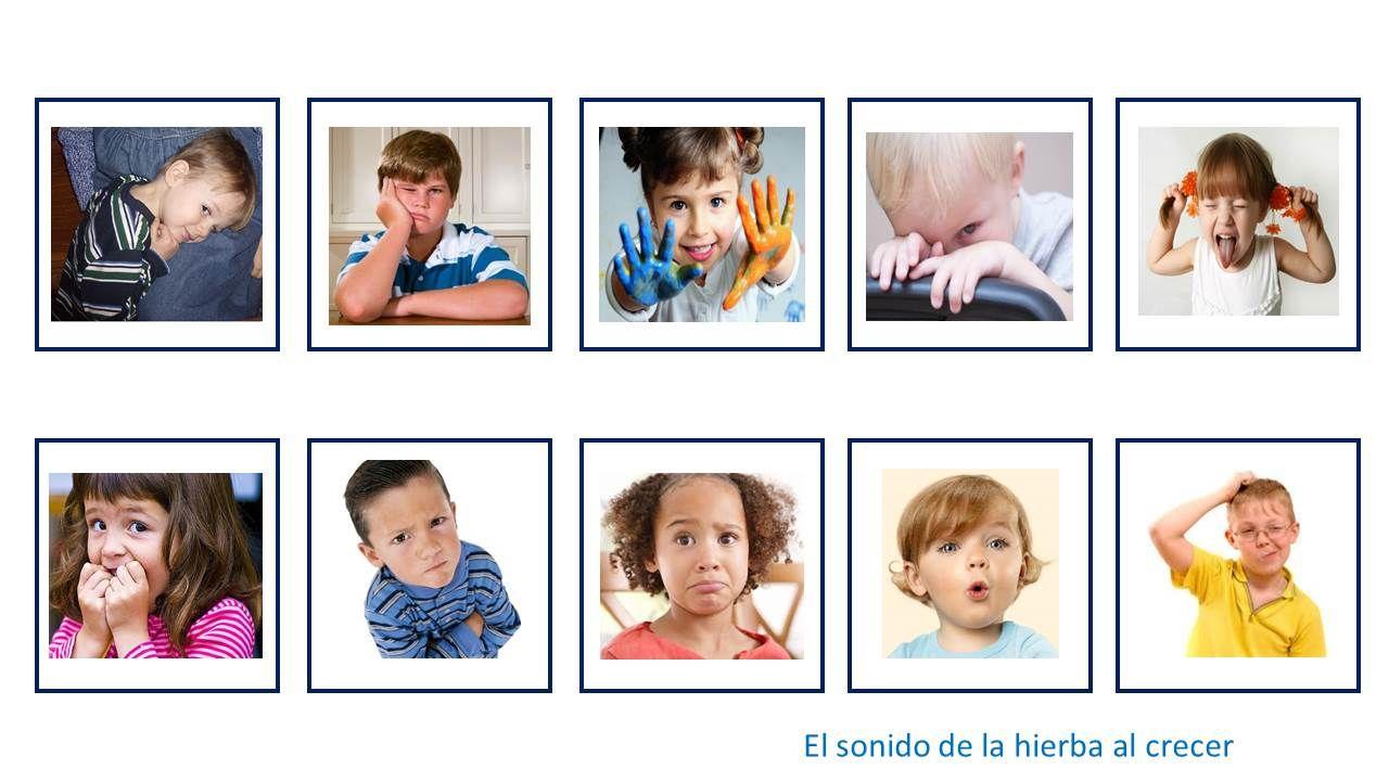 Image result for niños practicar inteligencia emocional