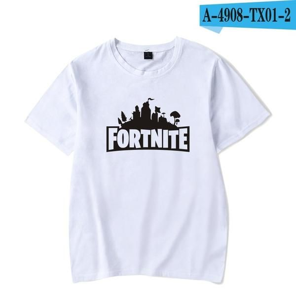 6cc1fa6f Fortnite & Victory Royale T-Shirts | Fortnite Apparel