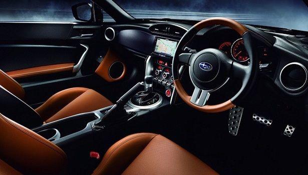 2016 Subaru Brz Interior I Love Cars Subaru Cars 2014 Subaru Brz