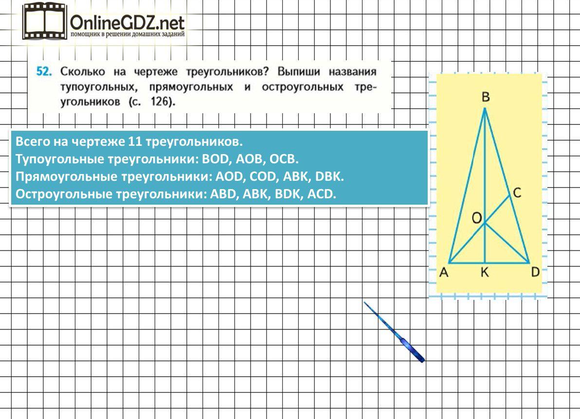 Смотреть гдз по математике 5 класс онлайн бесплатно виленкин жоков чесноков шварцбург