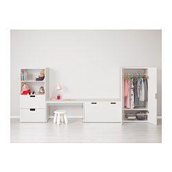 Hochwertig Kinderzimmer U0026 Babyzimmer Günstig Online Kaufen   IKEA