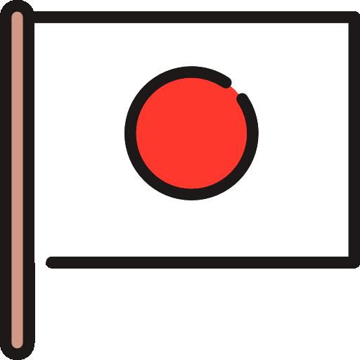 Sea And Sun Logo Sun Logo Journey Logo Landscaping Logo