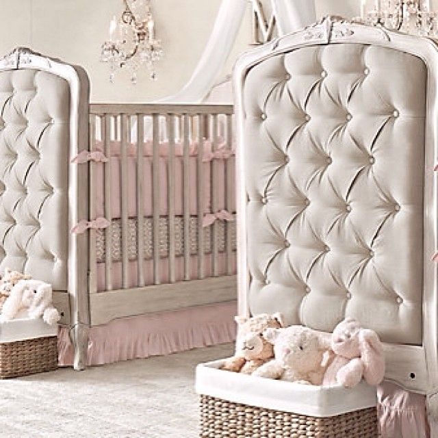 ❤️❤️❤️❤️New❤️❤️❤️❤️New custom tufted crib collection. Now available please send inquires to instagram@unlimitedfurnituregroup.com #Padgram
