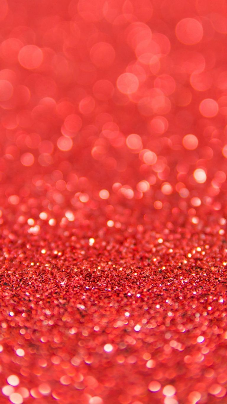32 Free Red Iphone Wallpapers Red Glitter Wallpaper Glitter Wallpaper Red Images