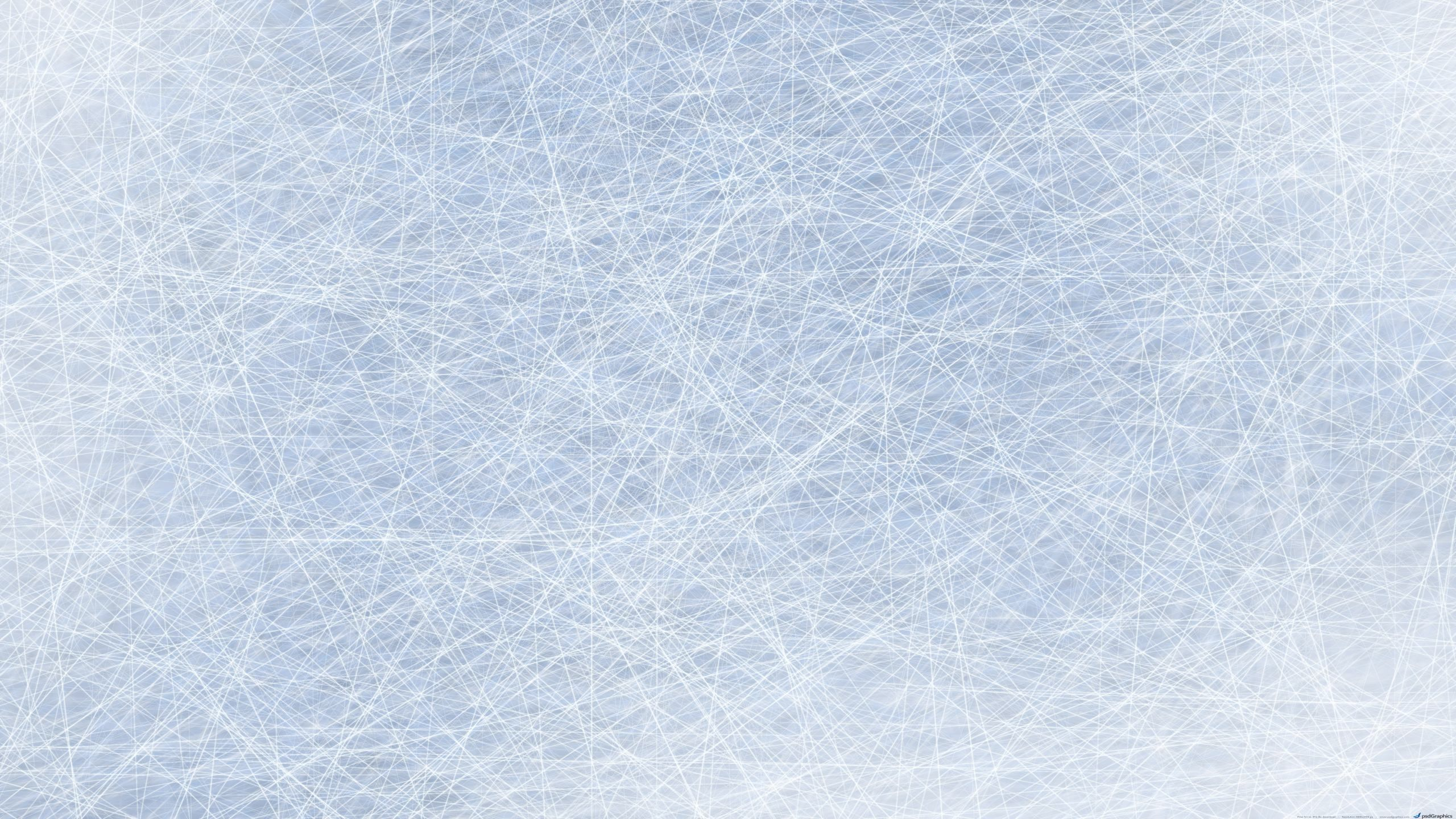 Ice Hd Pictures Jpg 2560 1440 Ice Hockey Ice Texture Hockey Pictures