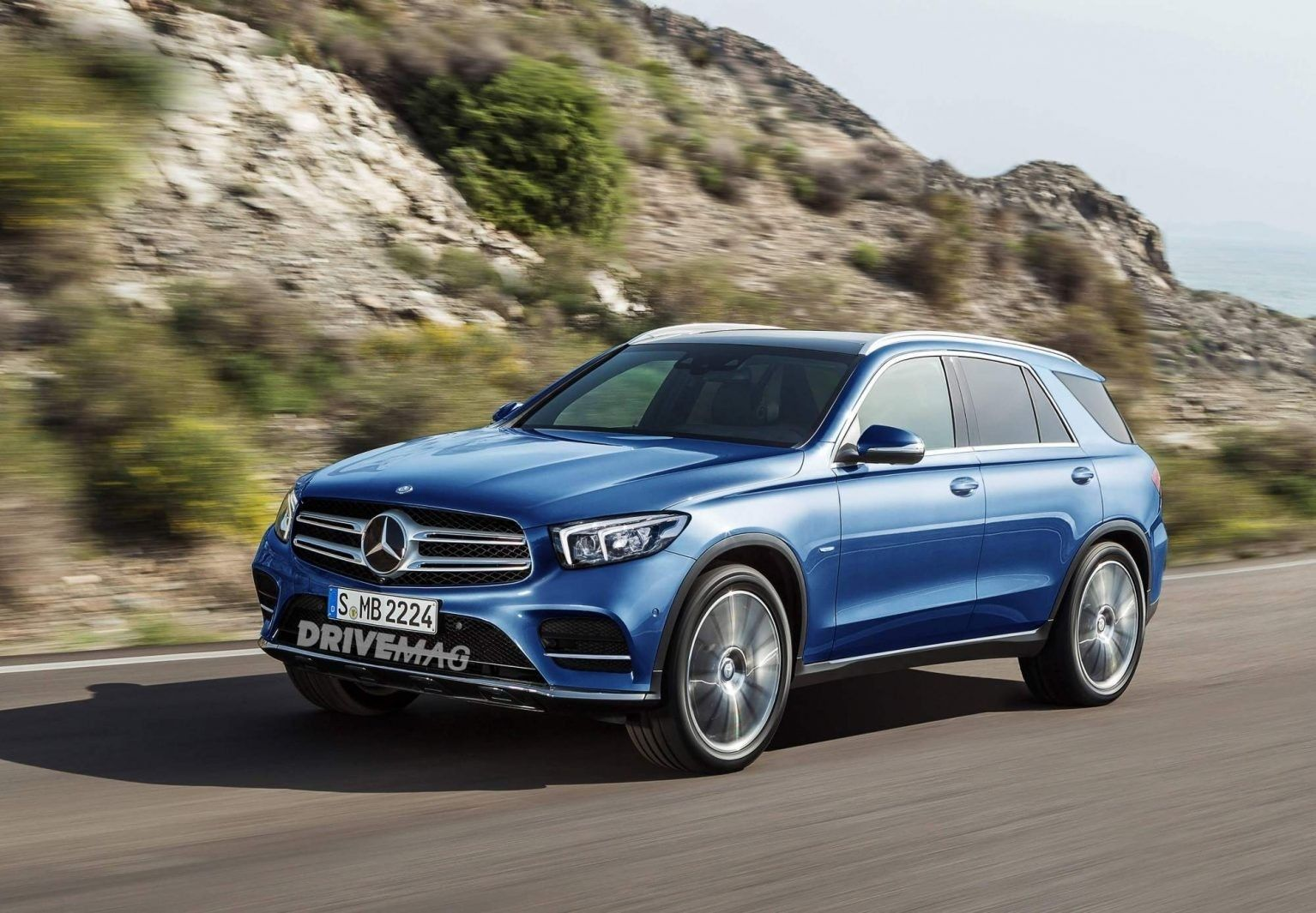 32+ Gle 400 coupe 2019 ideas in 2021