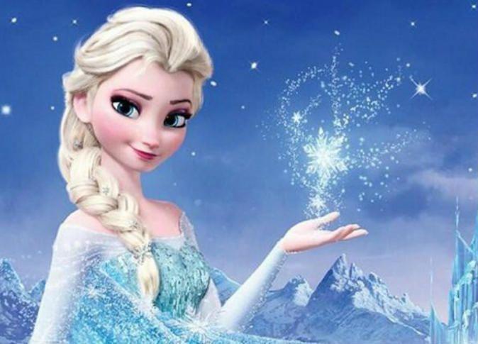 imagenes de elsa de frozen Buscar con Google Frozen