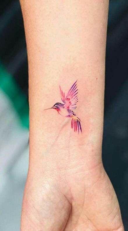 47 Trendy Tattoo Ideas Wrist Birds Bird Tattoo Wrist Tattoos Tattoo Fonts