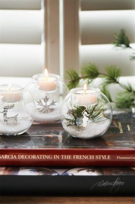 Rivièra Maison Official Online Store ® - Accessoires Kerst