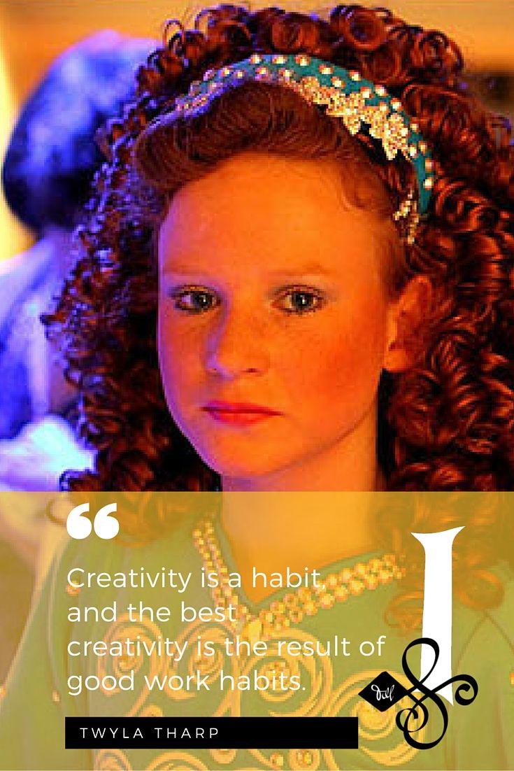 The #Art of #IrishDance!  #InishfreeMexico™  Tania Martínez  #IrishDancer  #InishfreeTeam  #Inishfree School of #IrishDancing   Photo Cred: Getty Images  #Quotes   #Academia de #DanzaIrlandesa  #InishfreePedregal  #InishfreeToluca  #TeamInishfree #SoftShoes #Dance #Danza #Feis #Winishfree