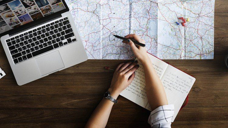 Traveling America travel tips Udemy course 100% Off