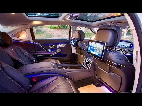Top 5 Luxury Cars In The World 2018 Youtube Ciaran Luxury Cars