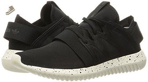 Originals Sneaker Women's Us 8 Adidas Fashion Viral Tubular W 1dPHB