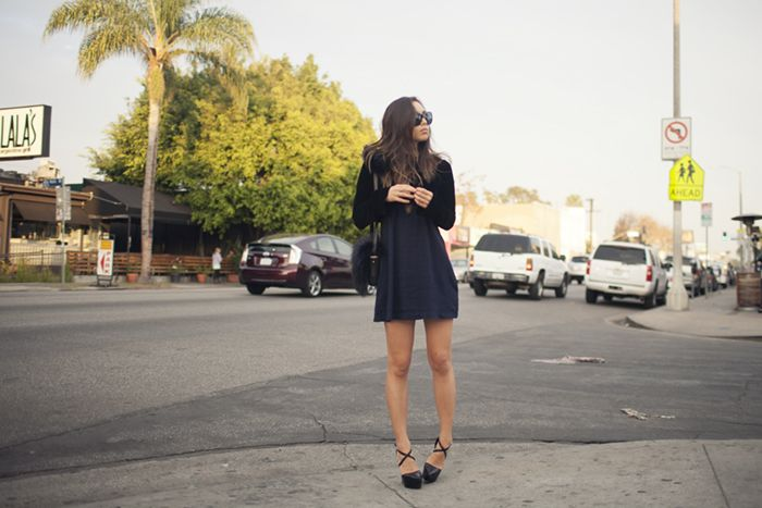 Fashion Toast / detritus //  #Fashion, #FashionBlog, #FashionBlogger, #Ootd, #OutfitOfTheDay, #Style