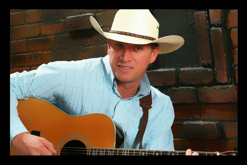 Check out Michael Garland Real Country on ReverbNation