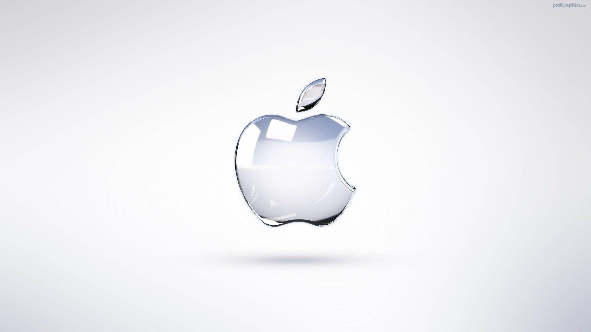 Apple Hd Wallpapers Apple Logo Desktop Backgrounds Page 1920