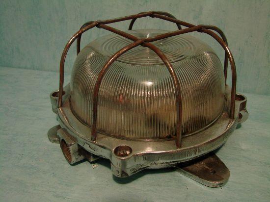 Coursive Circulaire Luminaire Circulaire Lamp