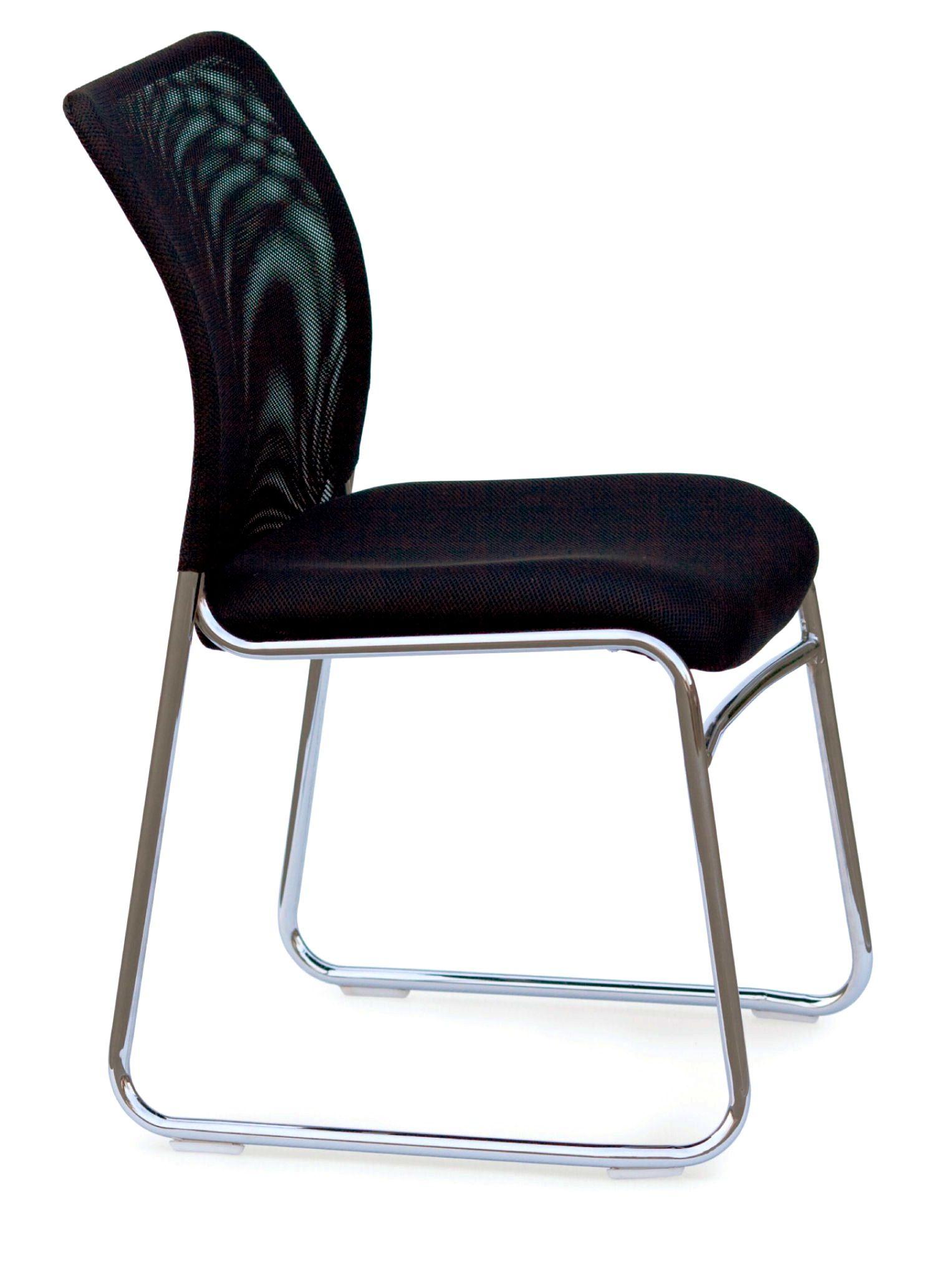 Bürostühle ohne Rollen Schreibtischstuhl, Bürostuhl