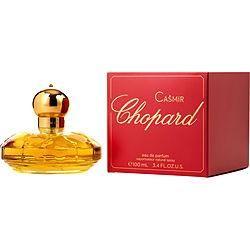 CASMIR by Chopard EAU DE PARFUM SPRAY 3.4 OZ (NEW ...