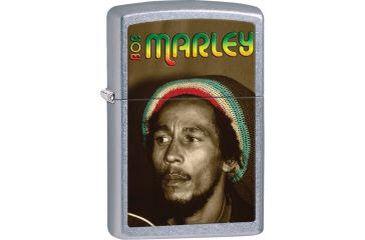 Bob Marley lighter...