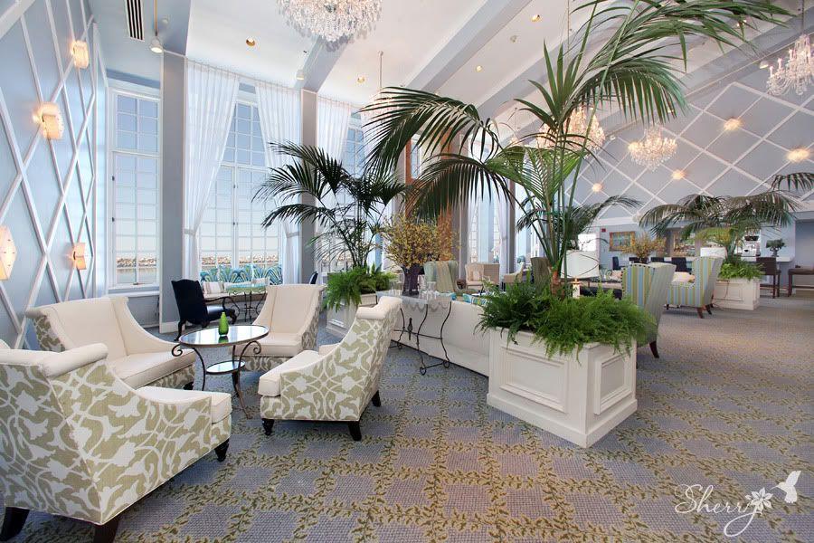 Portofino Hotel And Yacht Club In Redondo Beach