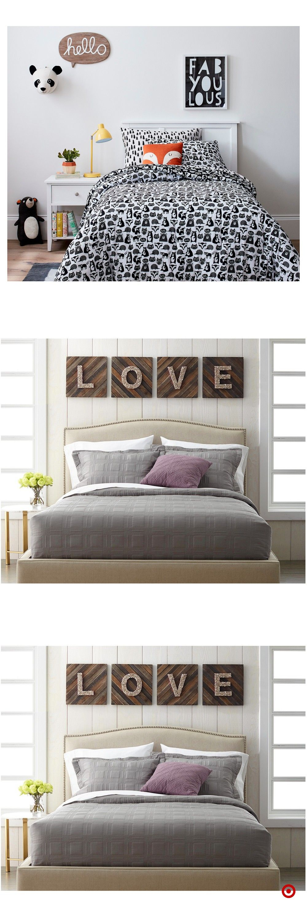 Shop Target For Unfinished Craft Products You Will Love At