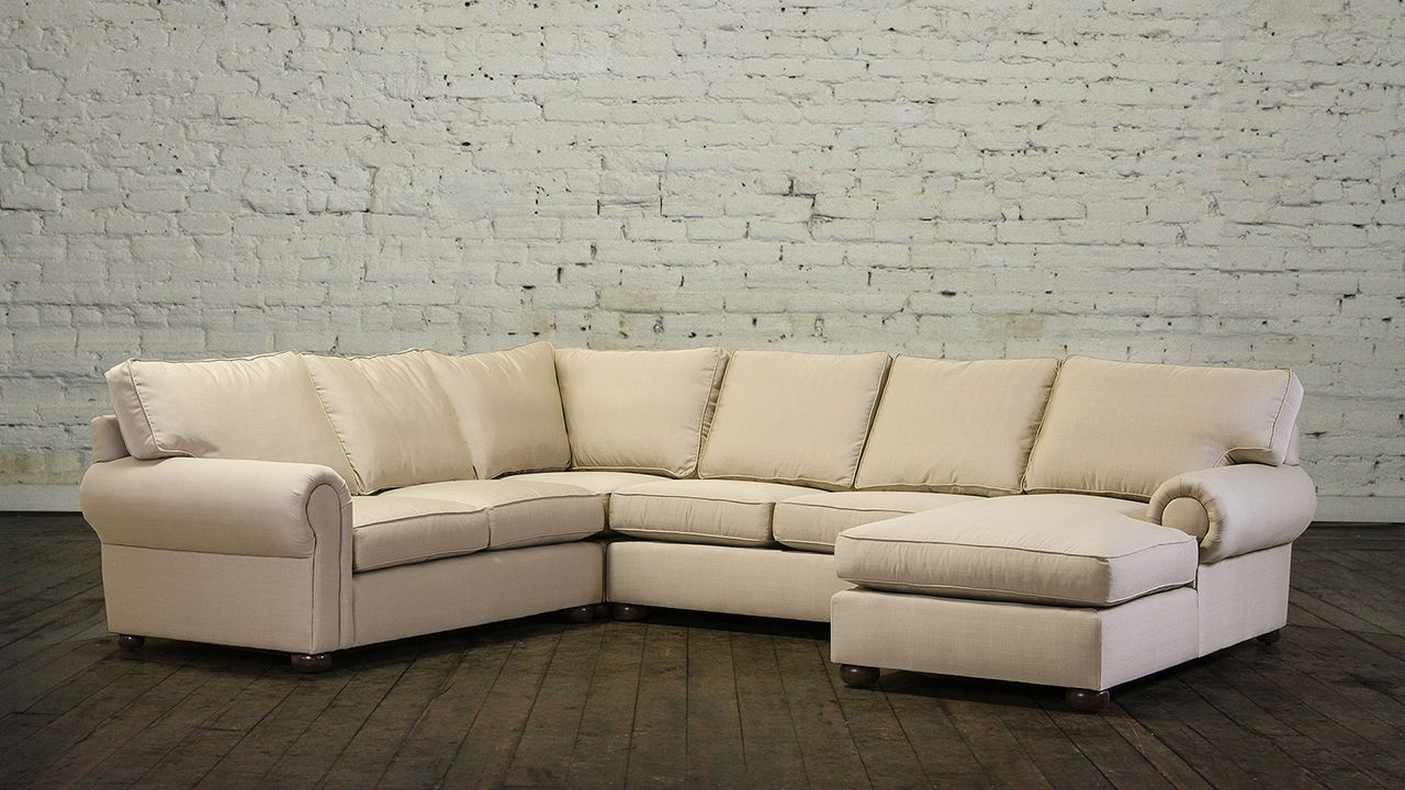 Lexington-sectional-fabric-Sunbrella-Linen-Antique-Beige.jpg ( : sunbrella sectional - Sectionals, Sofas & Couches
