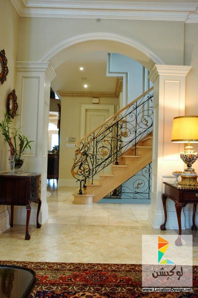 فورم جبس بورد ديكورات صالات استقبال الضيوف Ceiling Design Bedroom Home Decor Home Decor Furniture