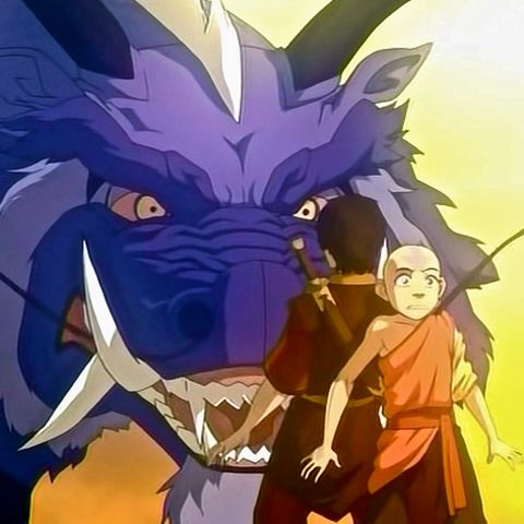 Avatar: The Last Airbender - Episode Guide - TV.com