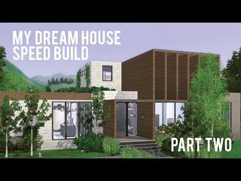 Deligracy Design Your Dream House Design Your Own Home My Dream Home