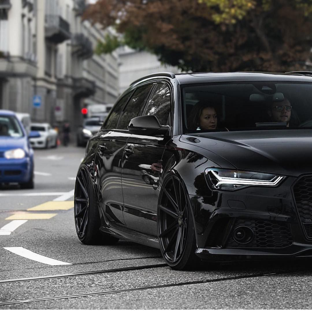 Only Rs6 On Instagram Aggressive Beast Rate It 1 10