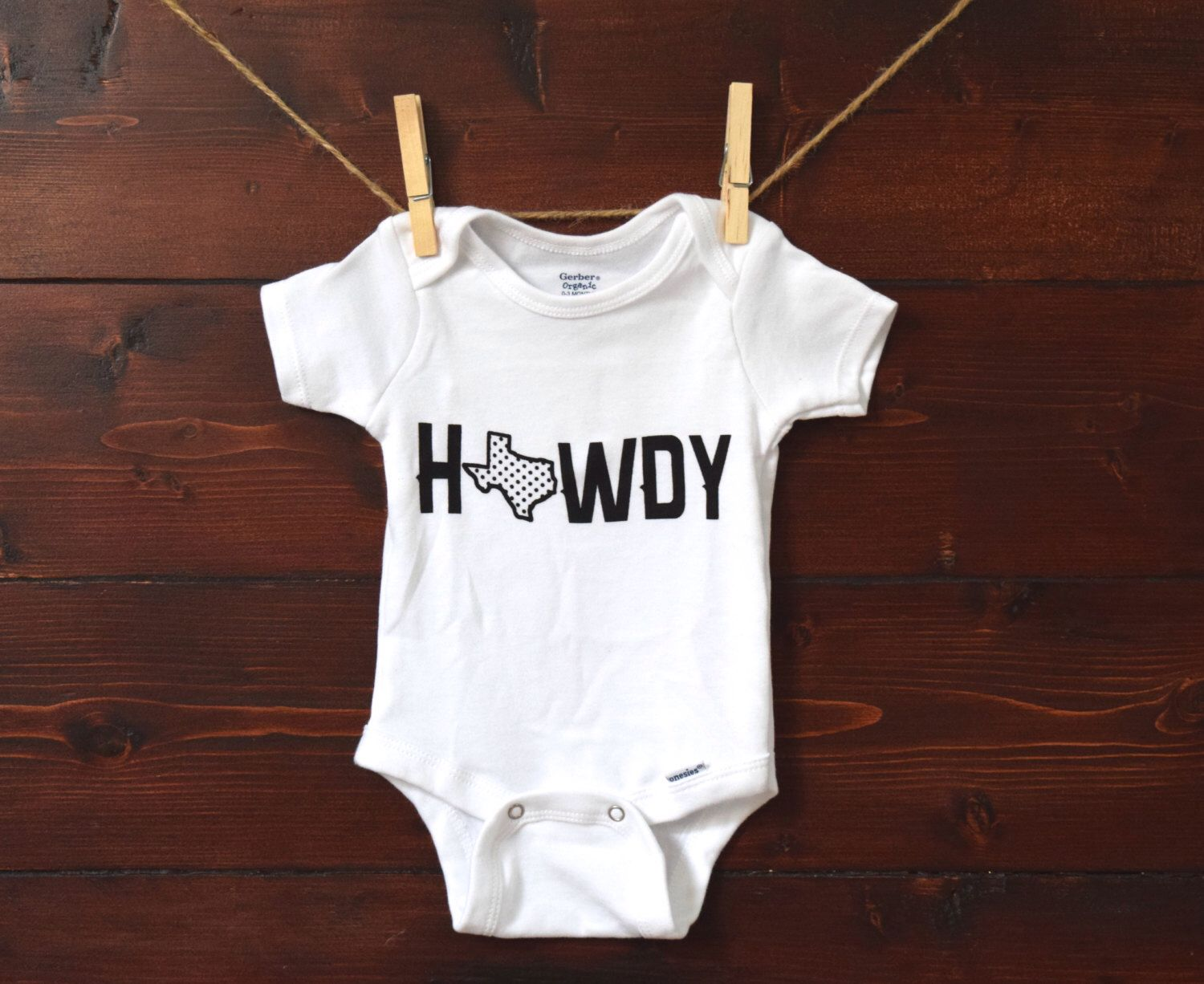 25d1f335 Pin by Amy Smith on Baby   Onesies, Baby, Gerber onesies