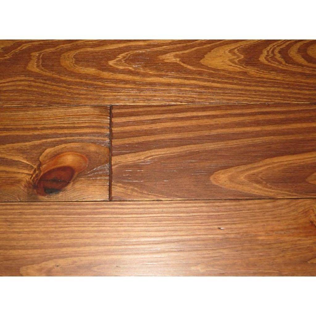 Marvelous Blc Hardwood Flooring Georgia