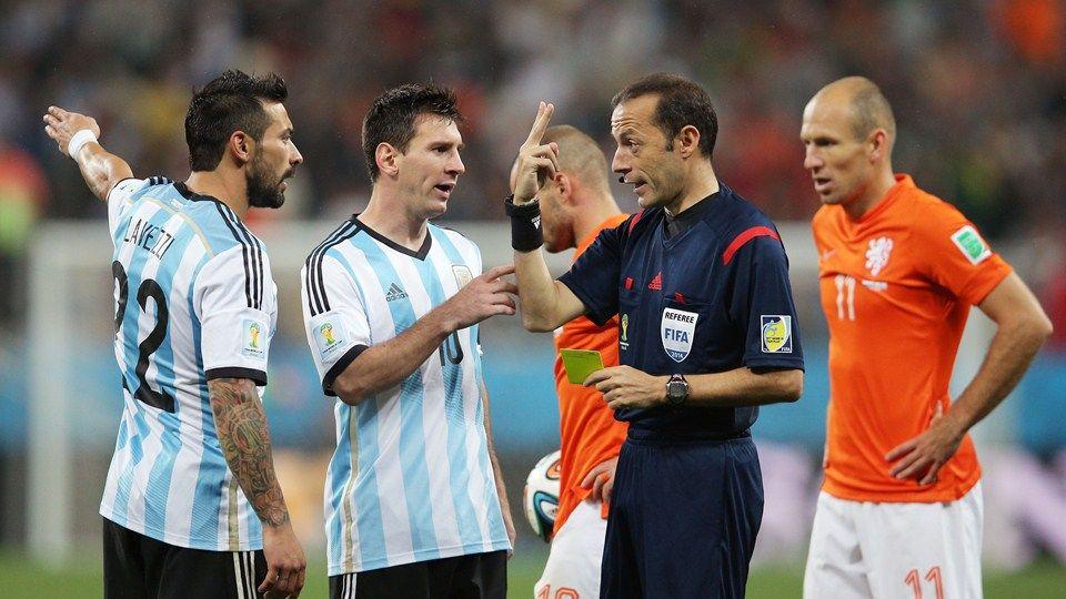 2014 Fifa World Cup Photos Fifa Com World Cup Netherlands Fifa World Cup