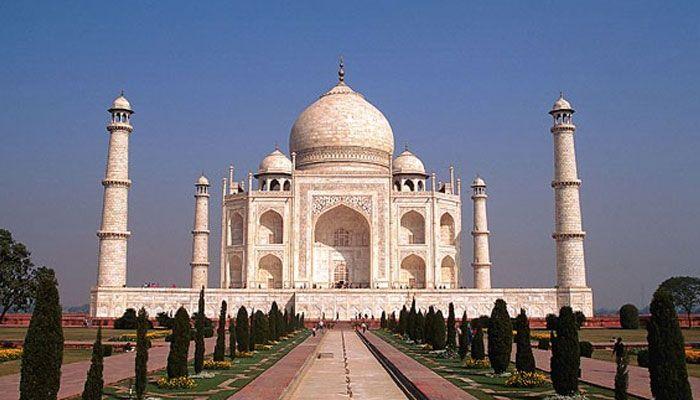 Descubre Asia Cultura Historia Y Belleza Travel Cheap Destinations World Cities Wonders Of The World