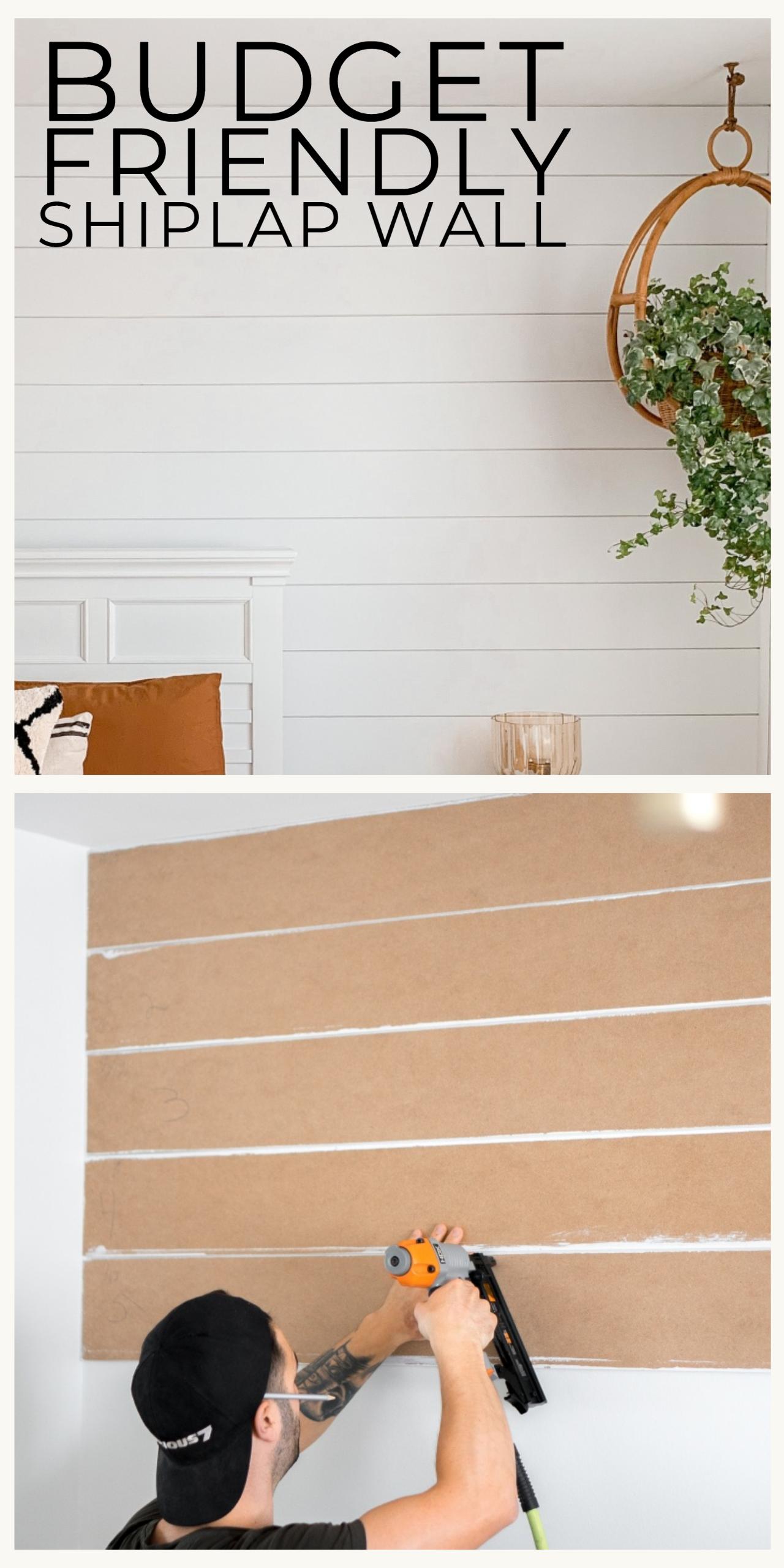Devis Peinture  Laon → Coût au m2 : Maison, Appartement, Studio