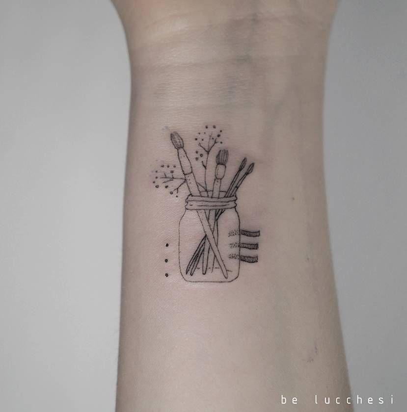pin de tabitha price em lovin 39 me pinterest tatuagens arte contempor nea e ideias de. Black Bedroom Furniture Sets. Home Design Ideas