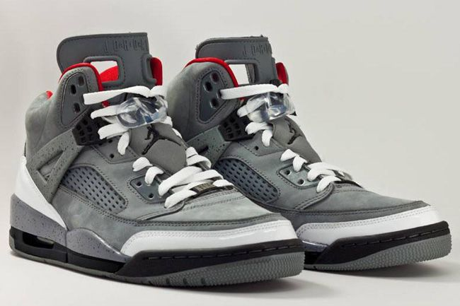 August 2012  More Jordan Spiz'ike Option at Nike iD  bc7aa7a92bfb