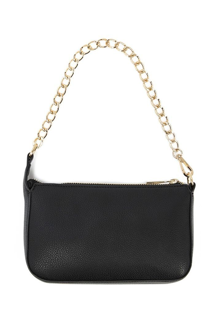 45 Purses You D Never Guess Were Under 100 Bags Cheap