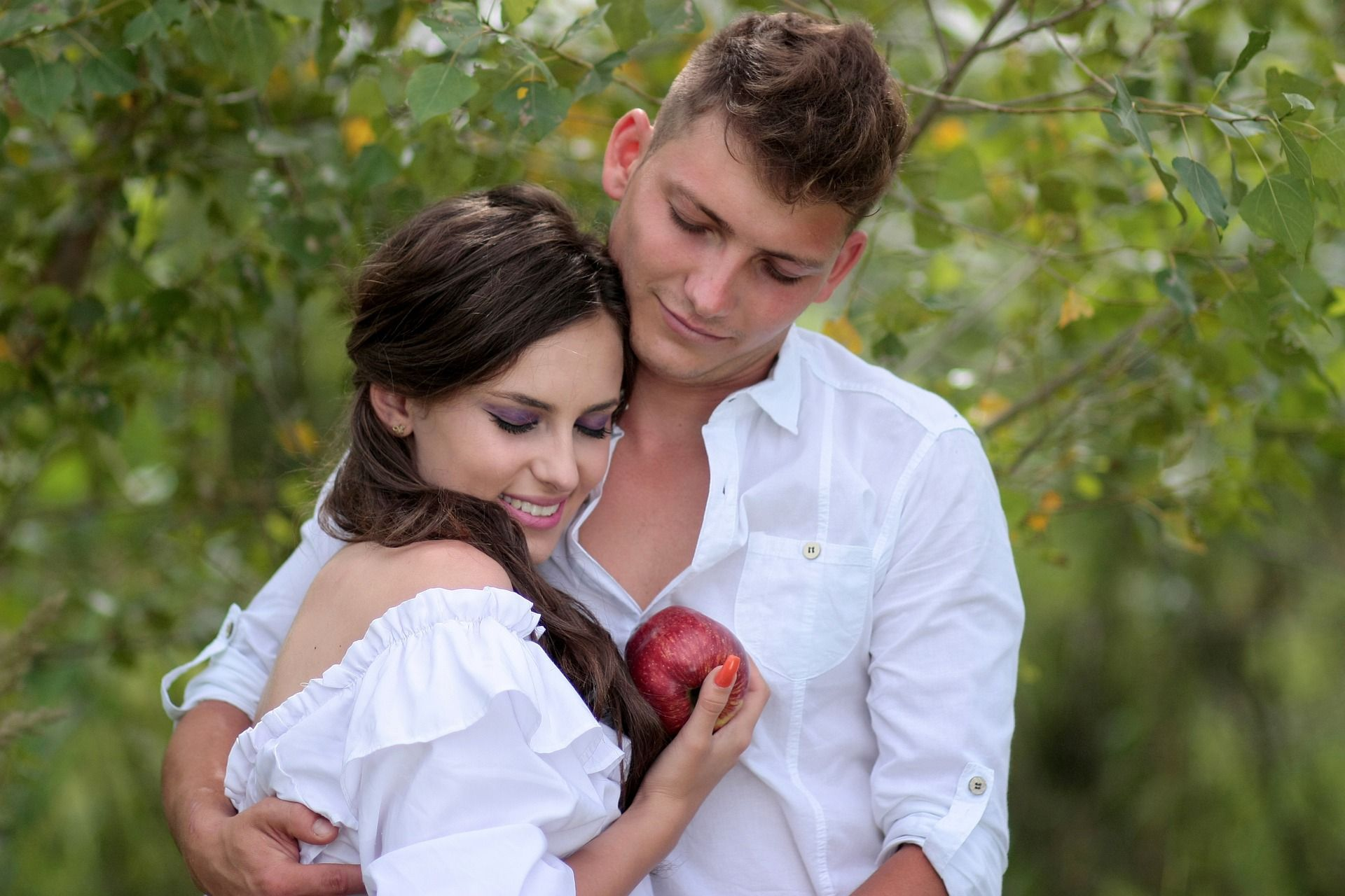 hot free dating sites
