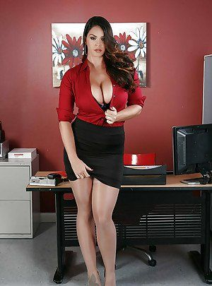 alison tyler images