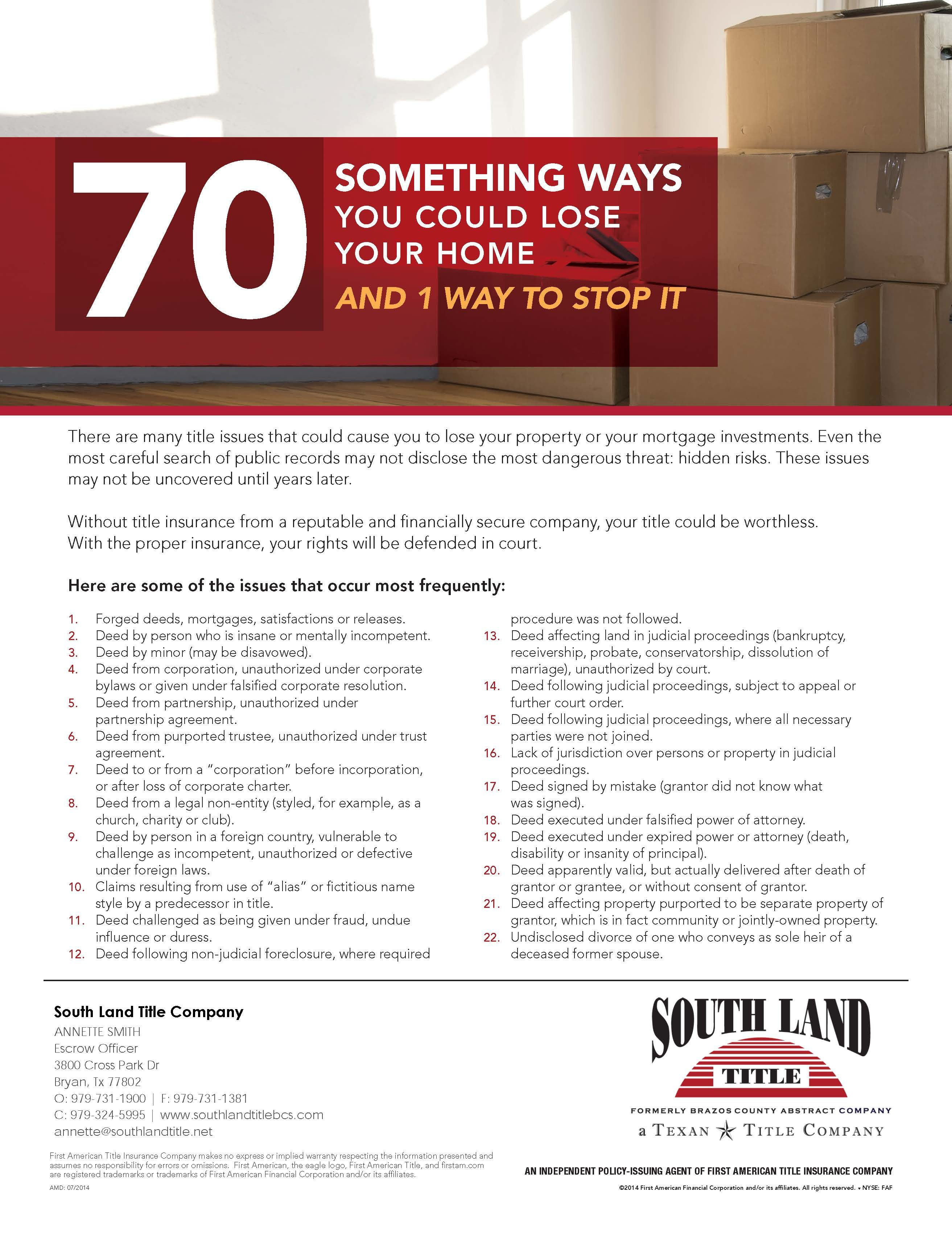 Www Southlandtitlebcs Com Public Records Investing Stop It
