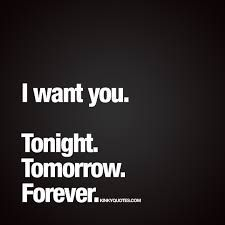 Image Result For Dirty Sexy Quotes For Him Dirty