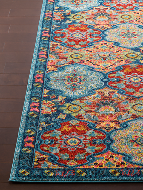 Pin by Modode on Stylish Area Rugs for Any Room | Bohemian ...