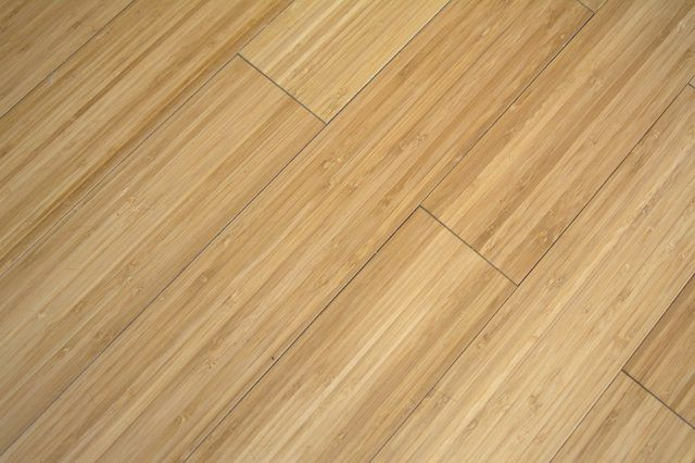 What Cleaners Can Be Used On A Bamboo Floor Bamboo