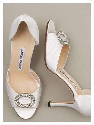 Rant Or Rave Comfortable Wedding Shoes